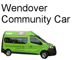 Wendover Action Group