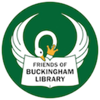 Friends of Buckingham Library