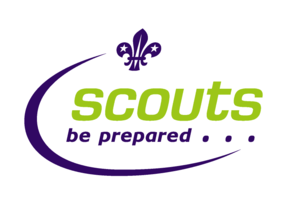 1st Stewkley Scout Group