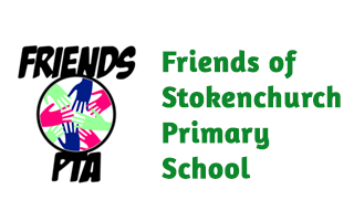 Friends of Stokenchurch Primary School