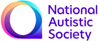 National Autistic Society South Buckinghamshire