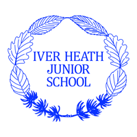 Iver Heath Junior School PTA