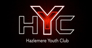 Hazlemere Youth Centre