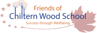 Friends of Chiltern Wood School