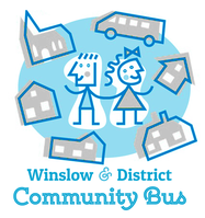 Winslow & District Community Bus