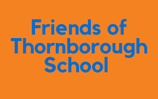 Friends of Thornborough School