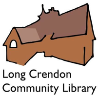 Long Crendon Community Library