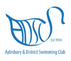 Aylesbury & District Swimming Club