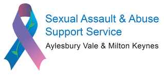 Sexual Assault and Abuse Support Service - Aylesbury Vale and Milton Keynes