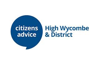 High Wycombe & District Citizens Advice