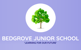Bedgrove Junior School