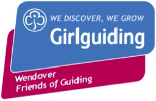 Wendover Friends of Guiding