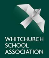 Whitchurch Combined School