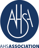Aylesbury High School Association