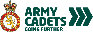 Buckinghamshire Army Cadet Force League