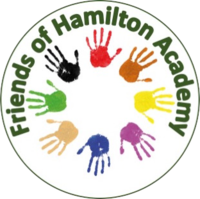 Friends of Hamilton