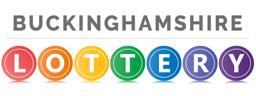 Buckinghamshire Lottery